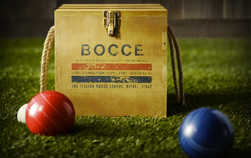 regulation-bocce-ball