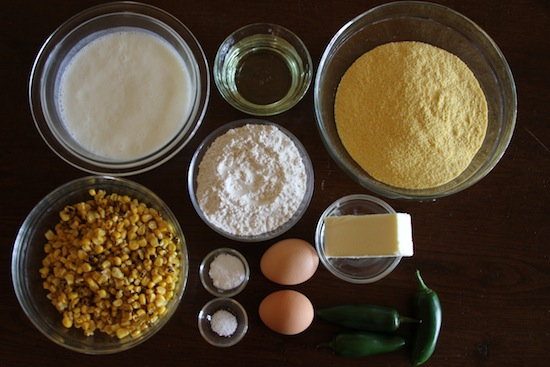 spicy-mexican-cornbread