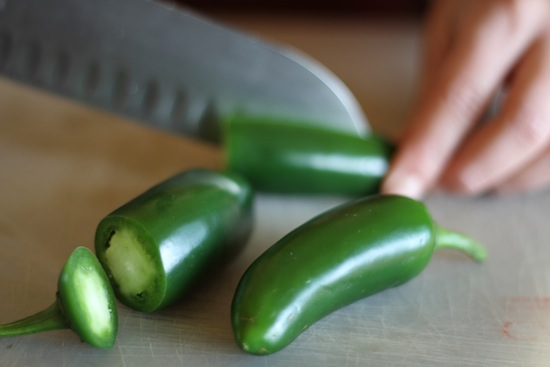 jalapenos-spicy-mexican-cornbread
