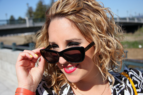 cat-eye-glasses-A-Stroll-Along-The-Napa-Riverfront