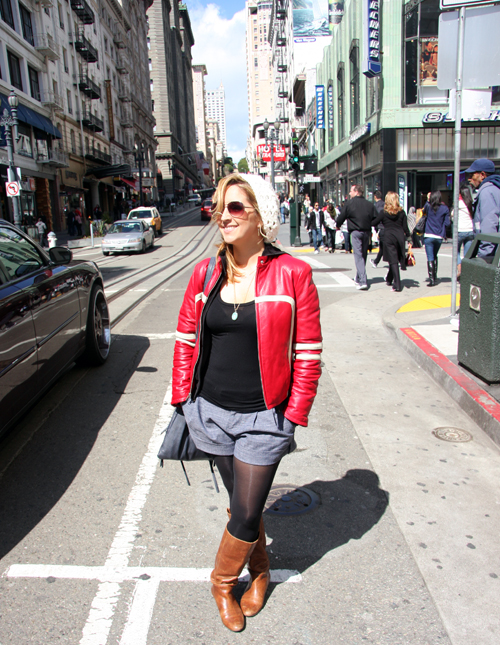 shopping-I-left-my-heart-in-san-francisco