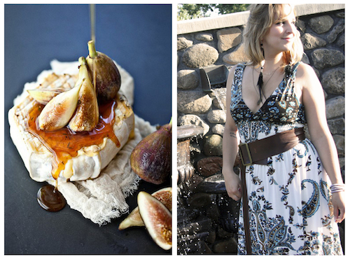Brie-cheese-with-Figs-fashion-meets-food