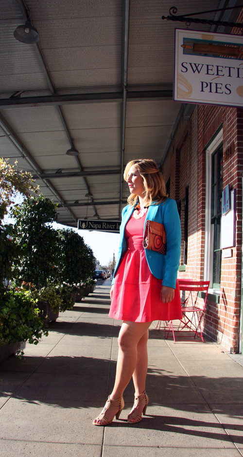 sweetie-pies-napa-spring-fashion-trend-color-blocking