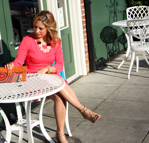 coffee-stop-napa-spring-fashion-trend-color-blocking