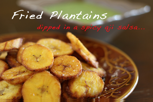 sweet-and-savory-fried-plantains
