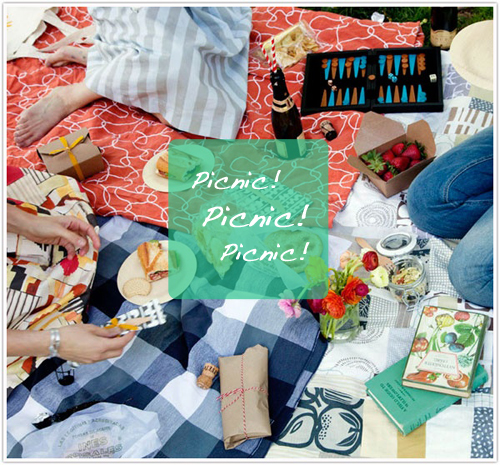 picnic-spread-life-is-a-picnic
