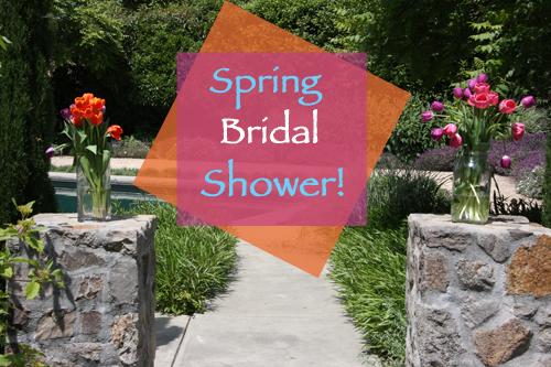 Spring-Bridal-Shower