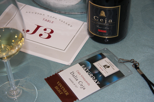 Auction-Napa-Valley-2012-Ceja-Vineyards
