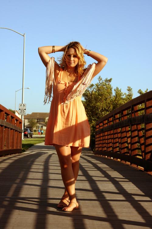 Summer-Style-Pretty-Pastels-Dalia-Ceja