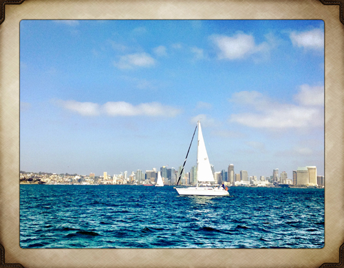 Sail-Away-With-Me-To-San-Diego-Bay