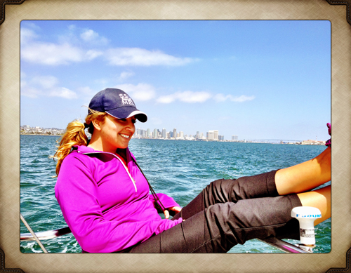 Sail-Away-With-Me-To-San-Diego-Dalia-Ceja