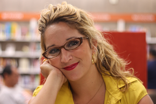 Bookworms-Can-Be-Sexy-Too-Dalia-Ceja