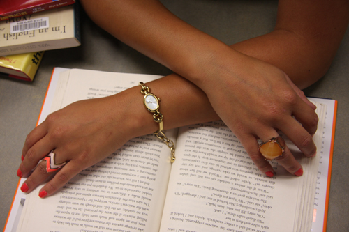 Bookworms-Can-Be-Sexy-Too-Literature