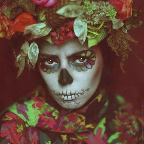 Dia-de-los-Muertos-Fiesta