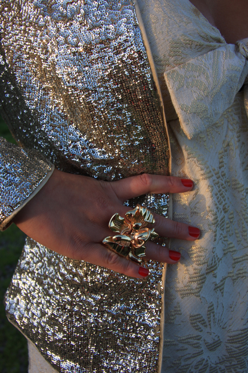 All-That-Glitters-Ring