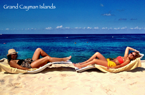 grand-cayman-islands-ceja-vineyards-wine-club-cruise-dalia-ceja