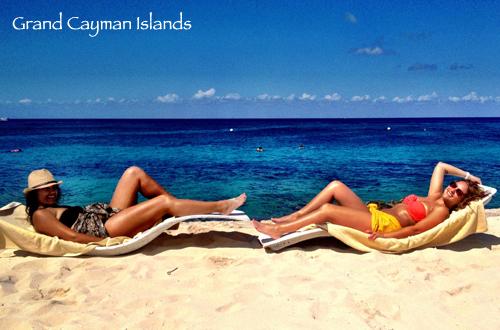grand-cayman-islands-ceja-vineyards-wine-club-cruise-dalia-ceja