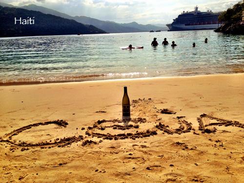 ceja-vineyards-wine-club-cruise-dalia-ceja-haiti