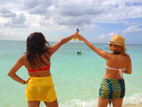 playa-ceja-vineyards-wine-club-cruise