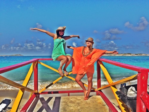 ceja-vineyards-wine-club-cruise-caribbean-belen-dalia