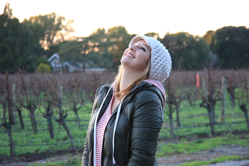 dalia-ceja-rainy-day-napa-valley-hoodie