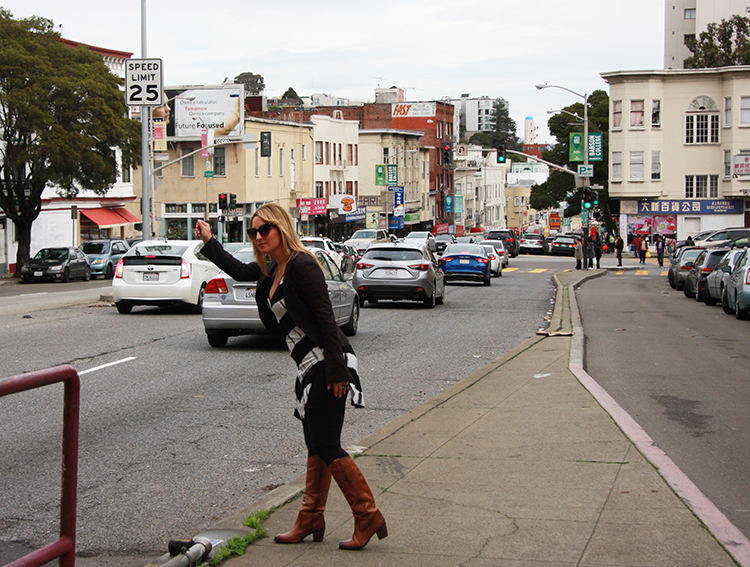 street-style-48-Hours-in-San-Francisco