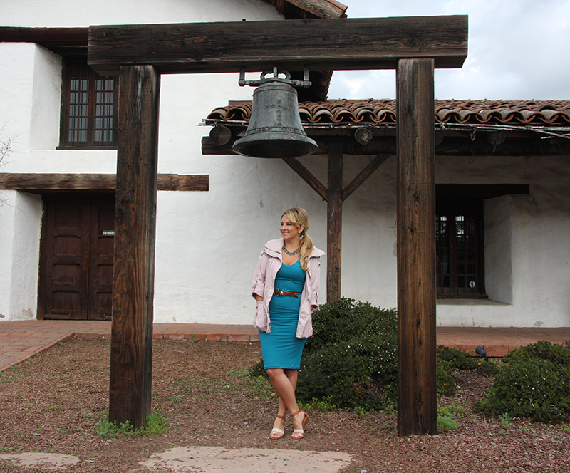 mission-bell-when-old-meets-new-sonoma-plaza