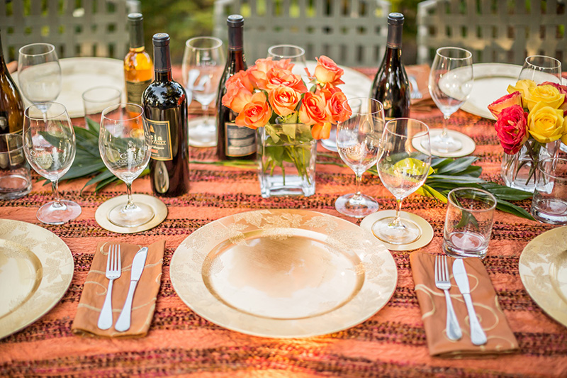 Thanksgiving-table-setting-Eat-Drink-and-Be-Thankful
