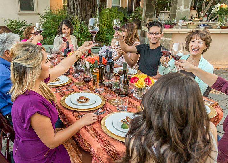 Cheers-with-ceja-wine-Eat-Drink-and-Be-Thankful