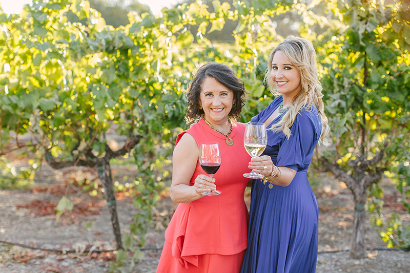 amelia-dalia-ceja-toasting-napa-valley-entertaining-book.jpg