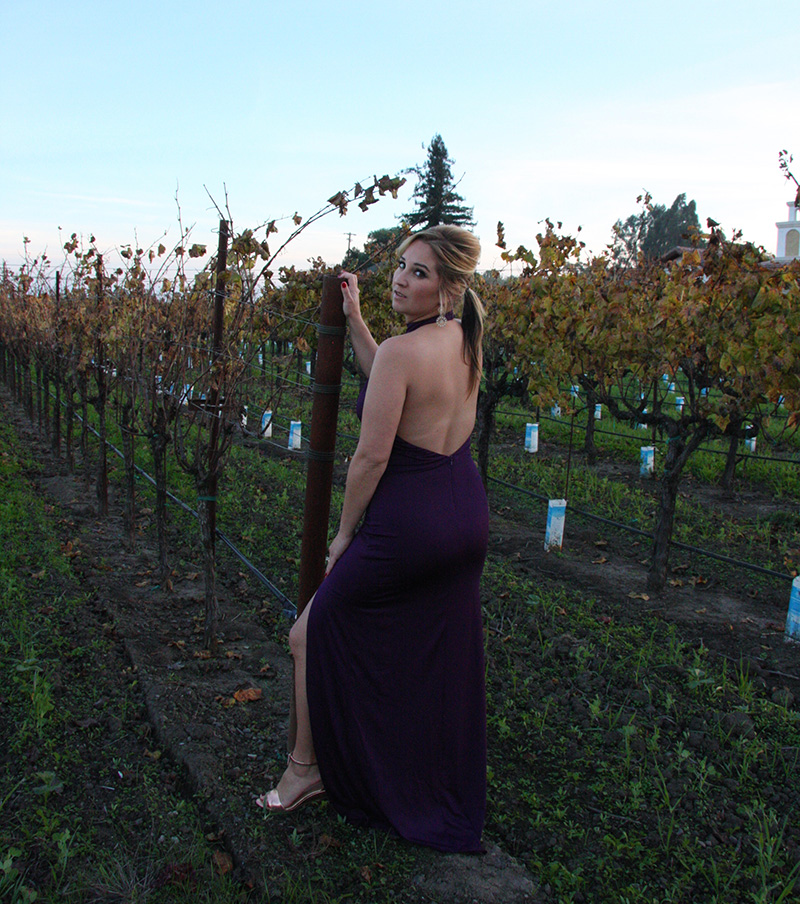 tobi-purple-formal-dress-holidays-in-the-vineyard.jpg