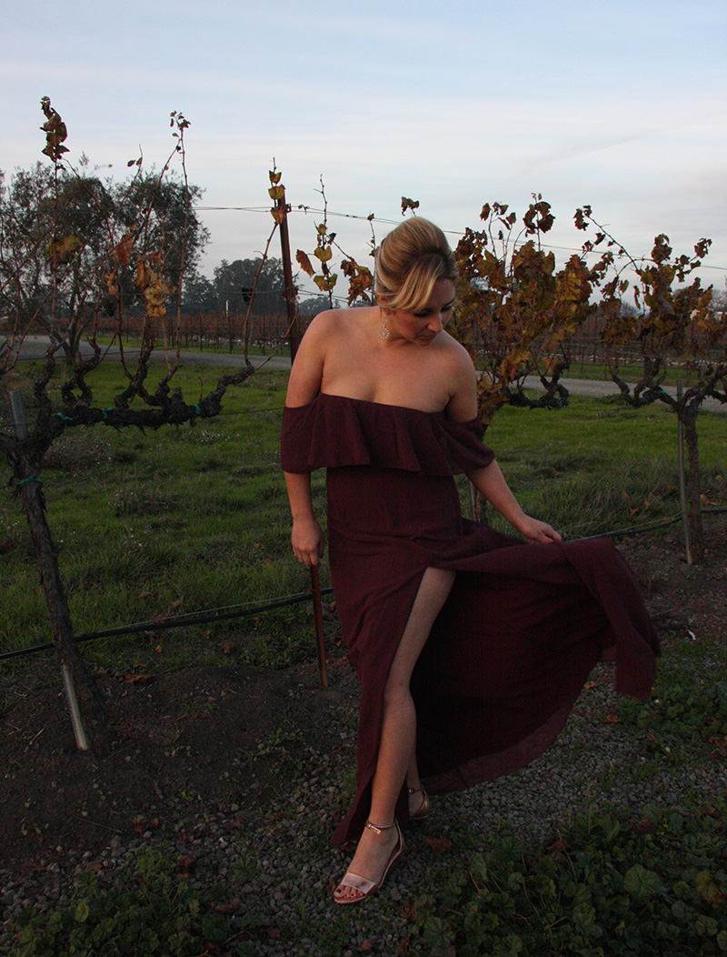 december-in-napa-holidays-in-the-vineyard.jpg