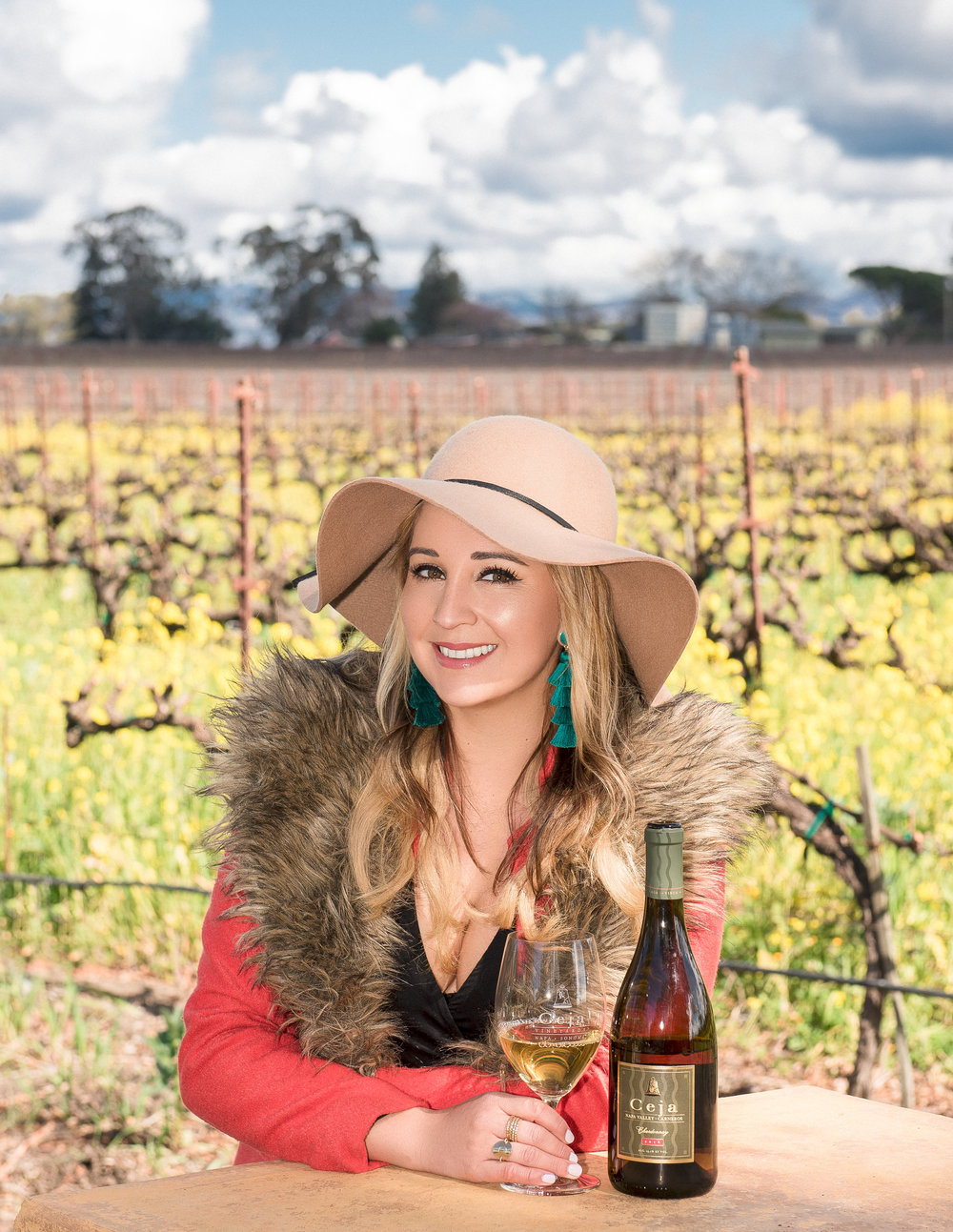 dalia-ceja-vineyards-latina-magazine-feature.jpg
