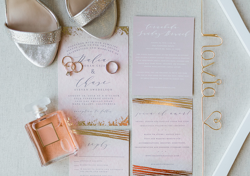 minted-wedding-invitations-dalia-ceja.jpg