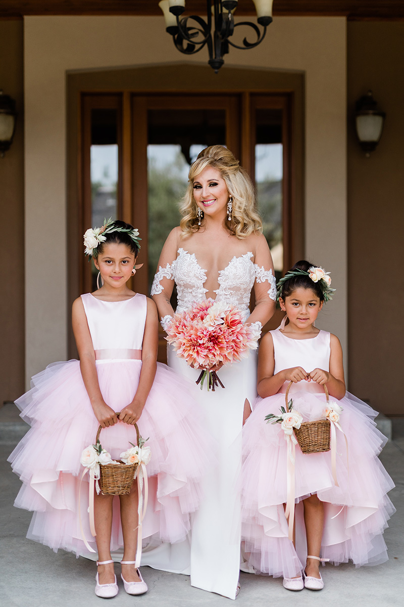 flower-girls-dalia-ceja-wedding.jpg