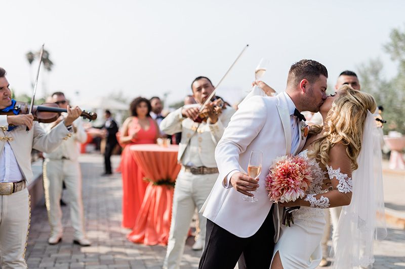 mariachi-ceremony-dalia-ceja-wedding.jpg