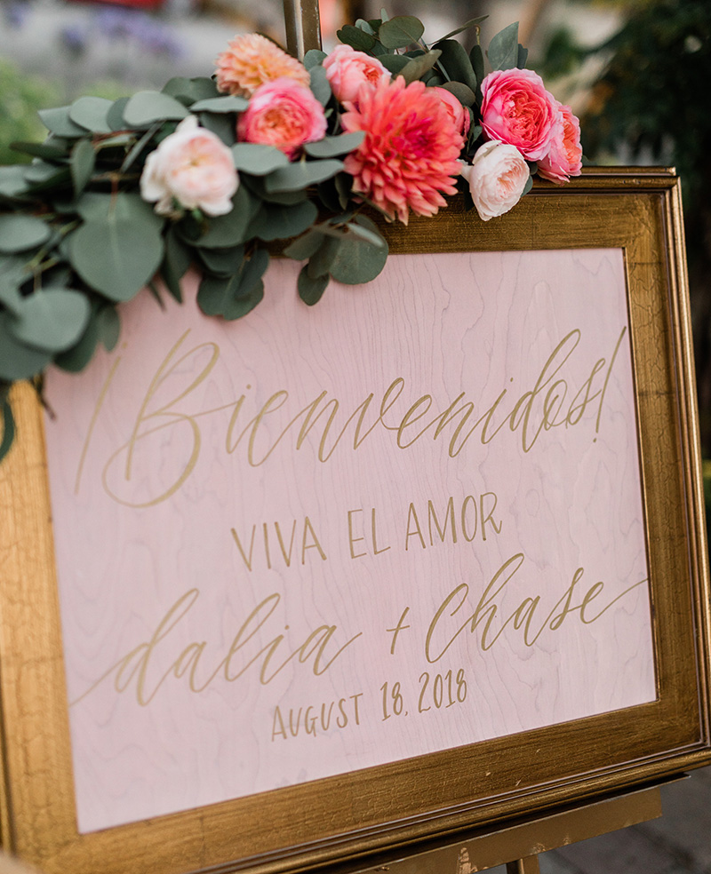 wedding-signage-dalia-ceja.jpg