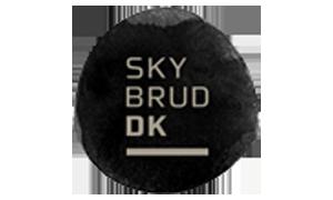 Laura Vilsbaek - Skybrud.dk