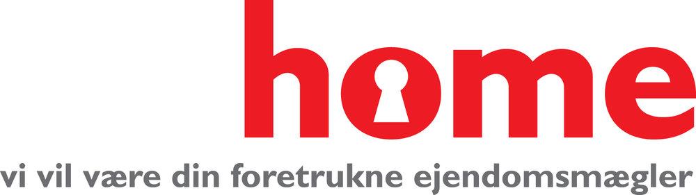 home-logo-jpg-ejendomsmaegler.jpg