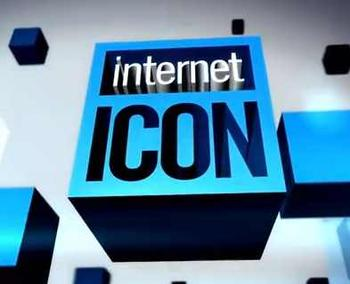 810158029_Internet_Icon_The_Search_xlarge.jpeg