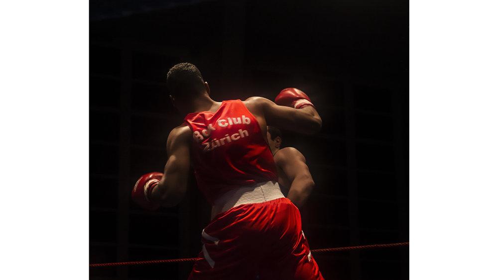 lauperzemp_boxing_8675F.jpg