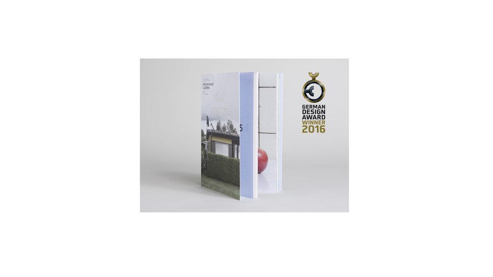lauperzemp_hslu_musik_design_award.jpg