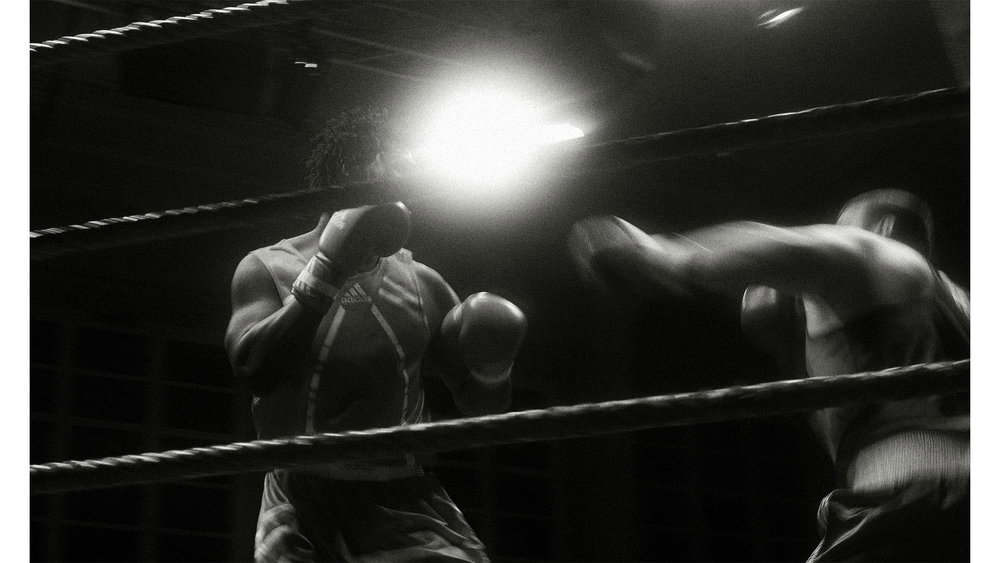 lauperzemp_boxing_8507SW.jpg