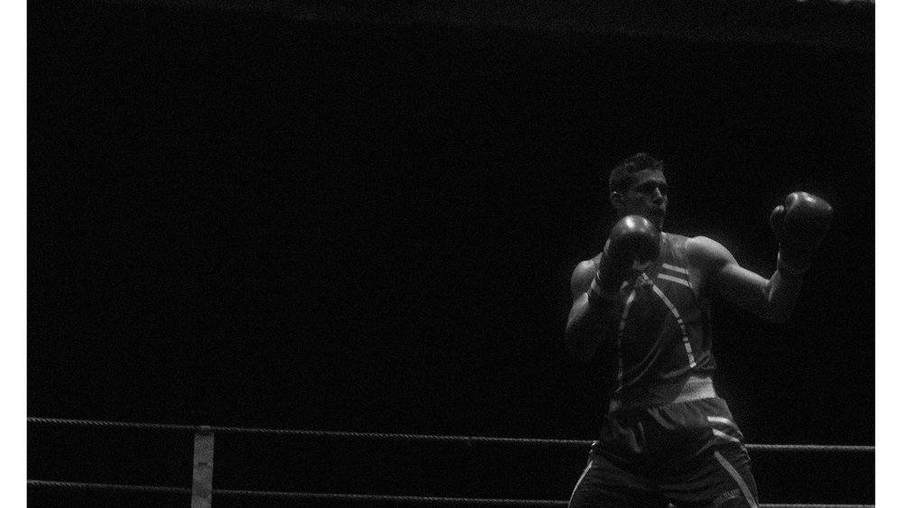 lauperzemp_boxing_8922SW.jpg