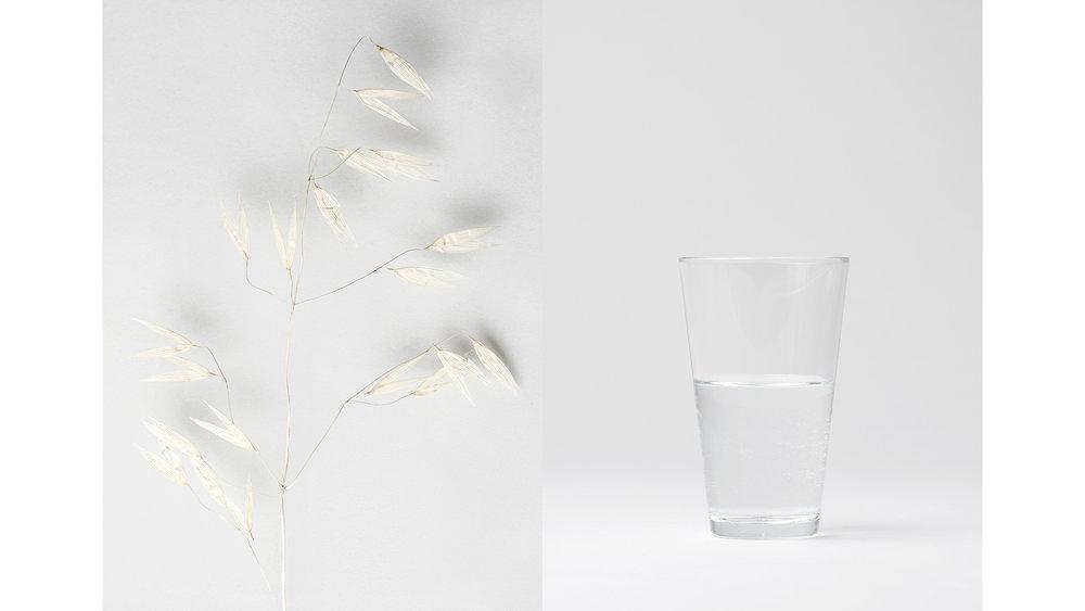lauperzemp_aere_glass.jpg