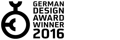 lauperzemp_GermanDesignAward2016.jpg