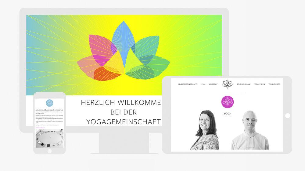 lauperzemp_overview_yogaluzern.jpg