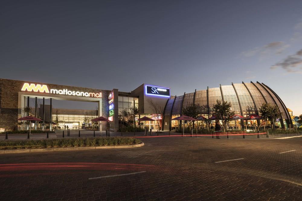matlosana mall_4498.jpg