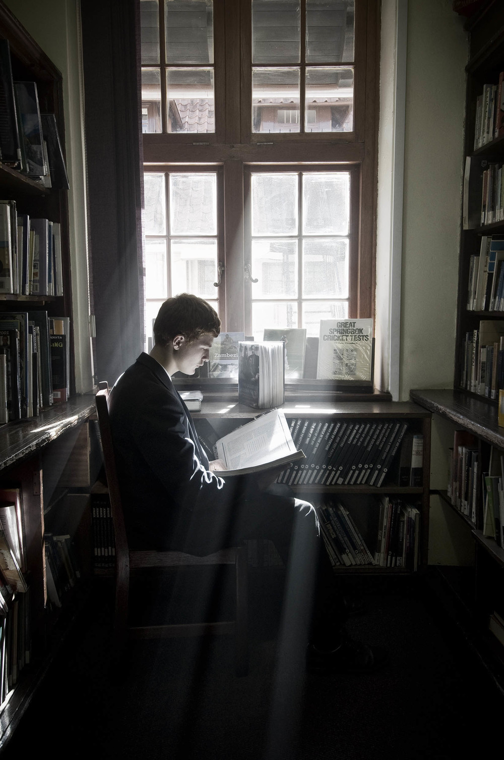 library boy.jpg
