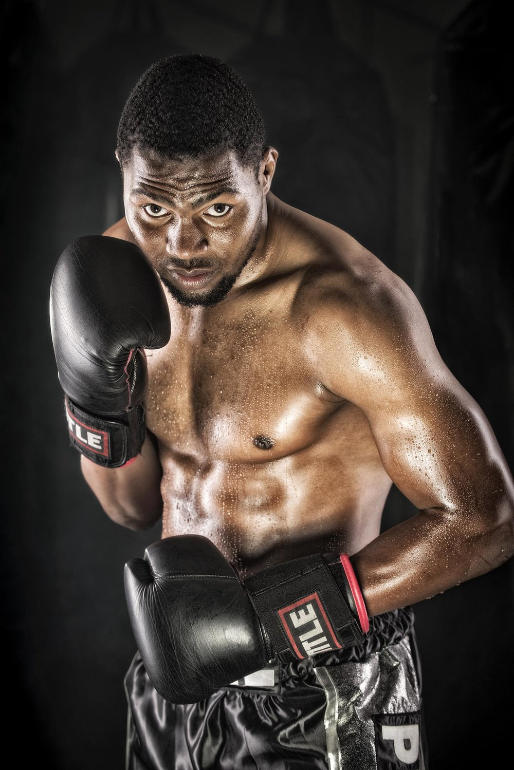 unchained boxing_7278.jpg